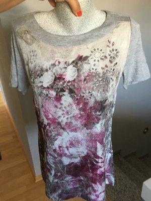 Shirt der Marke Betty Barclay, wie neu- 1 mal getragen