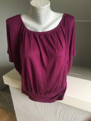Shirt der Marke H&M, Größe S,