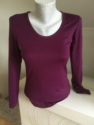 Shirt der Marke Street One, Größe 38