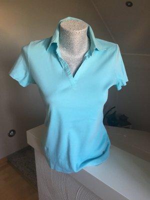 Shirt der Marke Tom Tailor, Größe M
