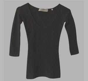 Shirt Dolce&Gabbana