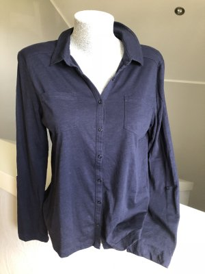 Shirt, EDC, wie neu