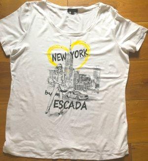Shirt Escada Gr. M wie neu