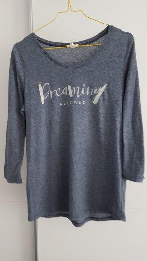 Shirt Esprit gr L