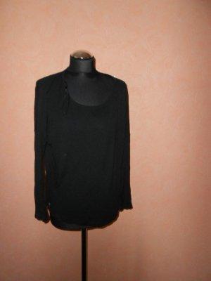 Shirt Esprit Gr. M mit Rückenausschnitt