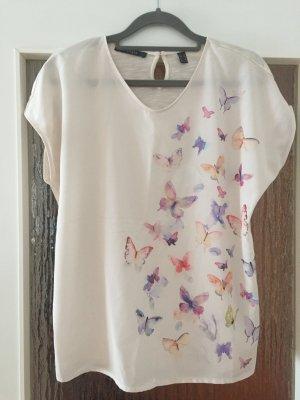 Shirt Esprit Größe xs