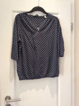 Shirt Essentials wie neu