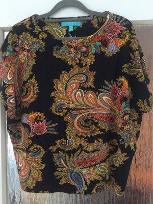 Shirt Fever London Größe 36
