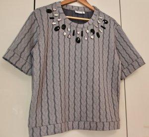 Shirt FRANSA