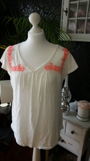 Shirt Frühjahr/Sommer ♡