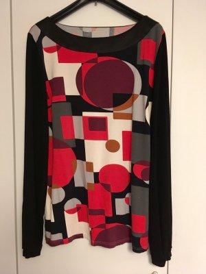 Shirt für Kunstfans