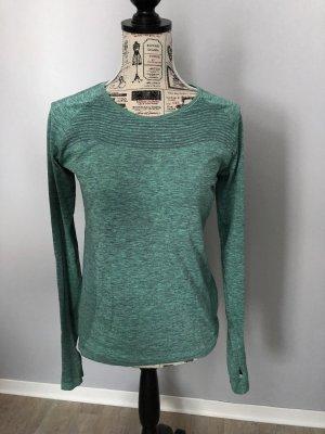 Shirt / Funktionsshirt von Nike Gr. L