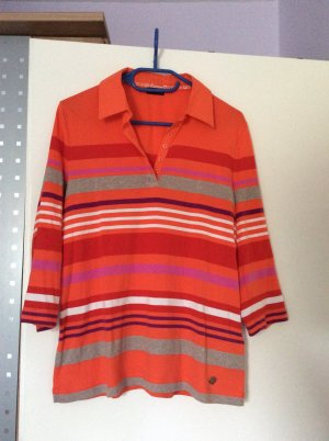 Gerry Weber Polo multicolore