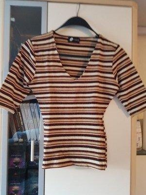 Shirt gestreift von Orsay
