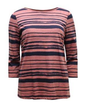 Shirt gestreift von Soyaconcept