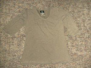 Shirt Gina benotti Gr. L