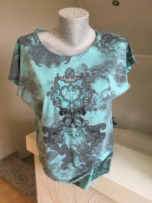 Shirt, Gina Benotti, Größe 40/42, NEU
