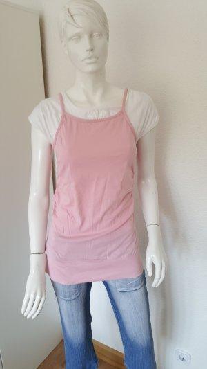 Shirt Gr. 164/170 (36/38) von NKD