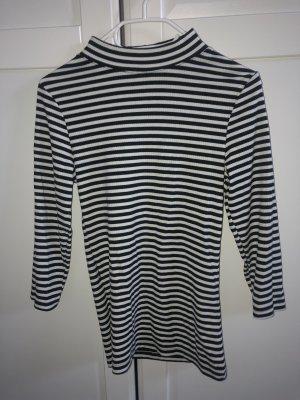 Shirt gr.34