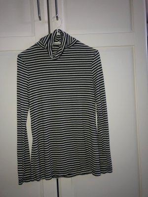 Shirt gr 34 H&M
