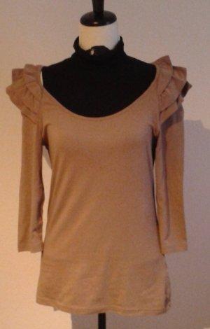 Shirt Gr.38           .