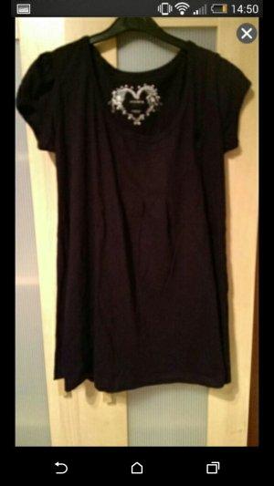 shirt gr 40/42 .......