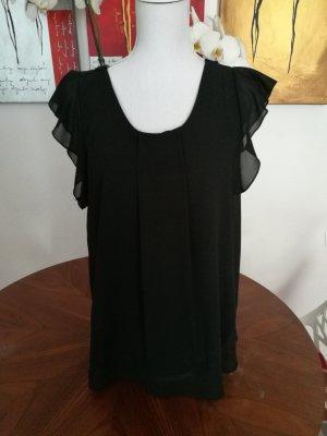 Shirt Gr. 40/L