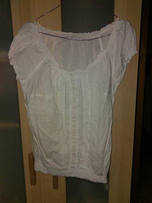 Shirt Gr 42.........