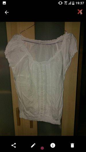 shirt gr 42..........