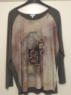 Shirt Gr. 44