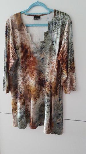 OPHILIA Camisa multicolor