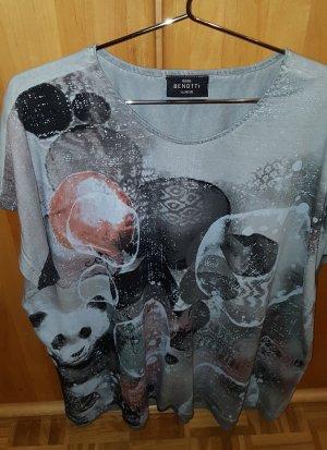 Shirt Gr 48/50