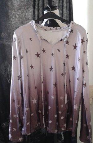 Shirt, Gr.48/50, bunt