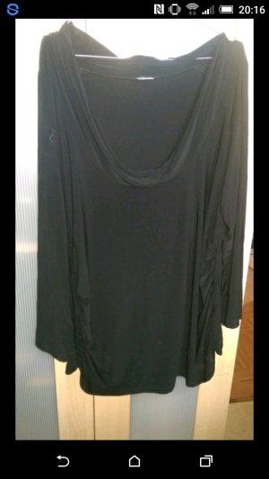 Camisa negro