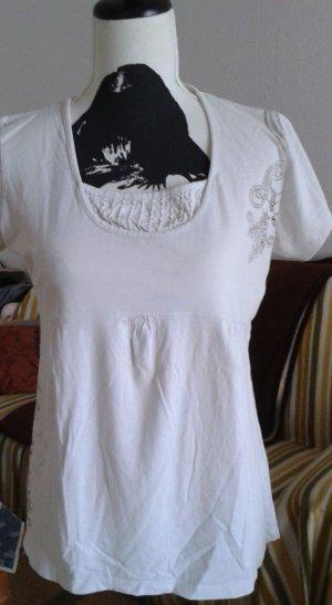 Shirt Gr.L,           .