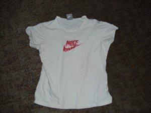 Shirt Gr L ist aber kleiner