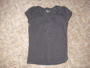 Shirt Gr. M