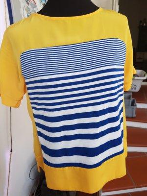 Shirt Gr.M