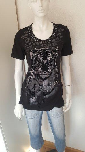 Shirt Gr. M von C&A