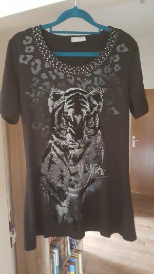 Shirt Gr. M von C&A (einmal getragen)