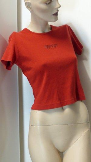 Shirt, Gr. S (36/38)