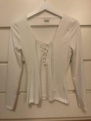 Shirt gr. S
