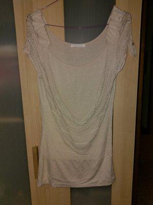 Shirt gr S/M .......