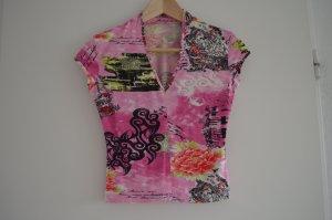 Shirt / Gr.S / TOP-Zustand
