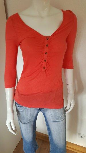 Shirt Gr. S von Vero Moda