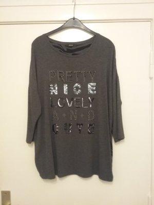 Shirt Gr. xl/42