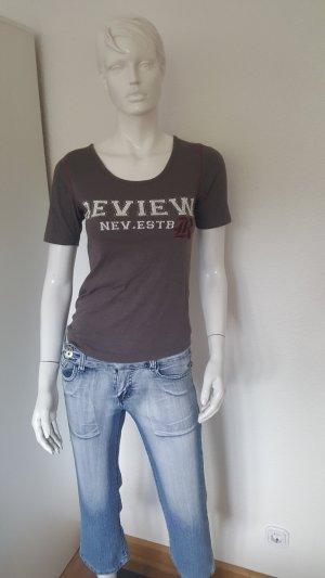 Shirt Gr. XS von Review