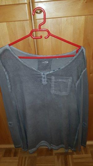 Shirt gr48