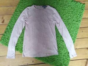 Shirt Größe M neu