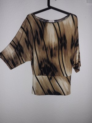 Shirt, Größe M, Orsay